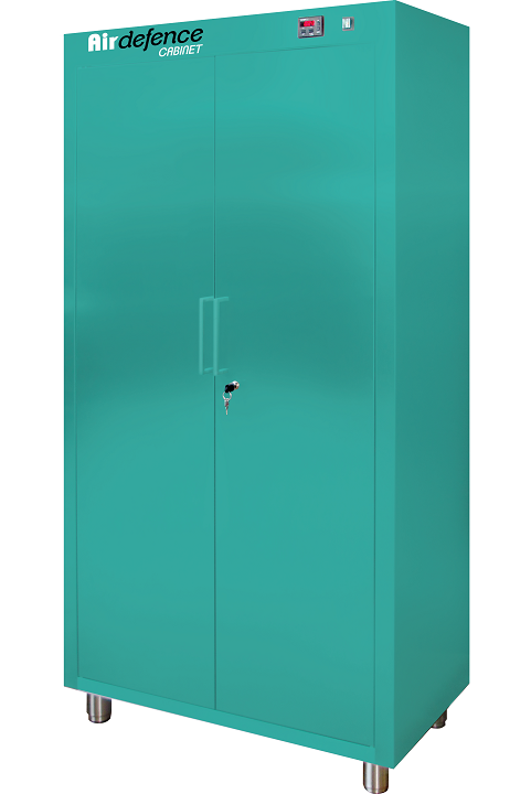 MockUp Air Defence Cabinet_720